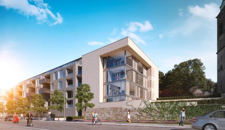 Architekt Saarbrücken kollmann architekten ihr architekt in saarbrücken